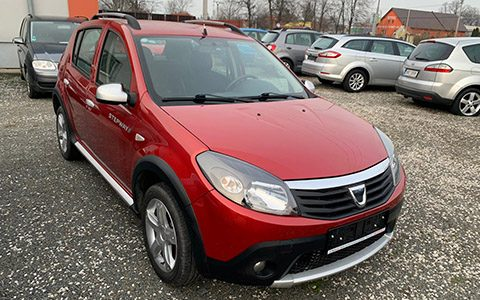 Dacia 001-nahled